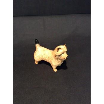 Beswick Cairn Terrier (2112 pattern)